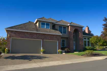 Used Home & Residential Property Inspections